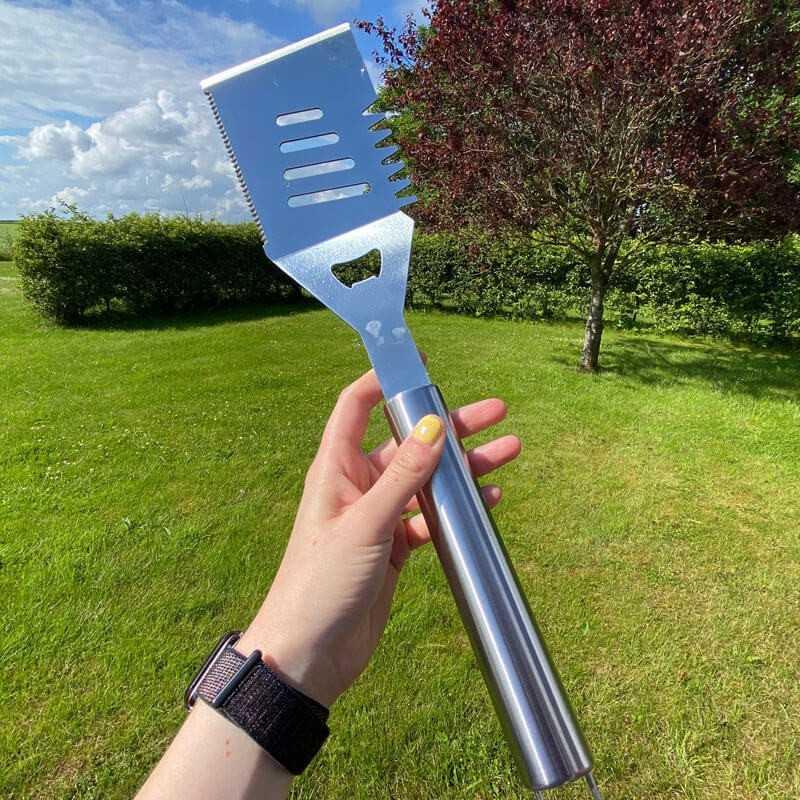 OTG Mikro USB-adapter