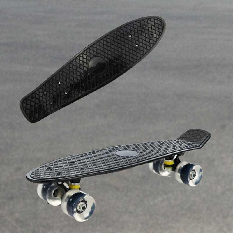 Trænings elastikbånd