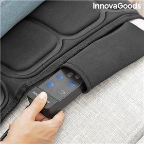 2-i1 Olie spray og skænk