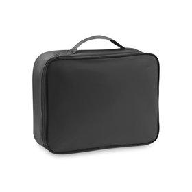 Multicolor rosenfrø 200 stk