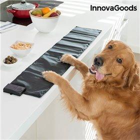Falsk overvågningskamera