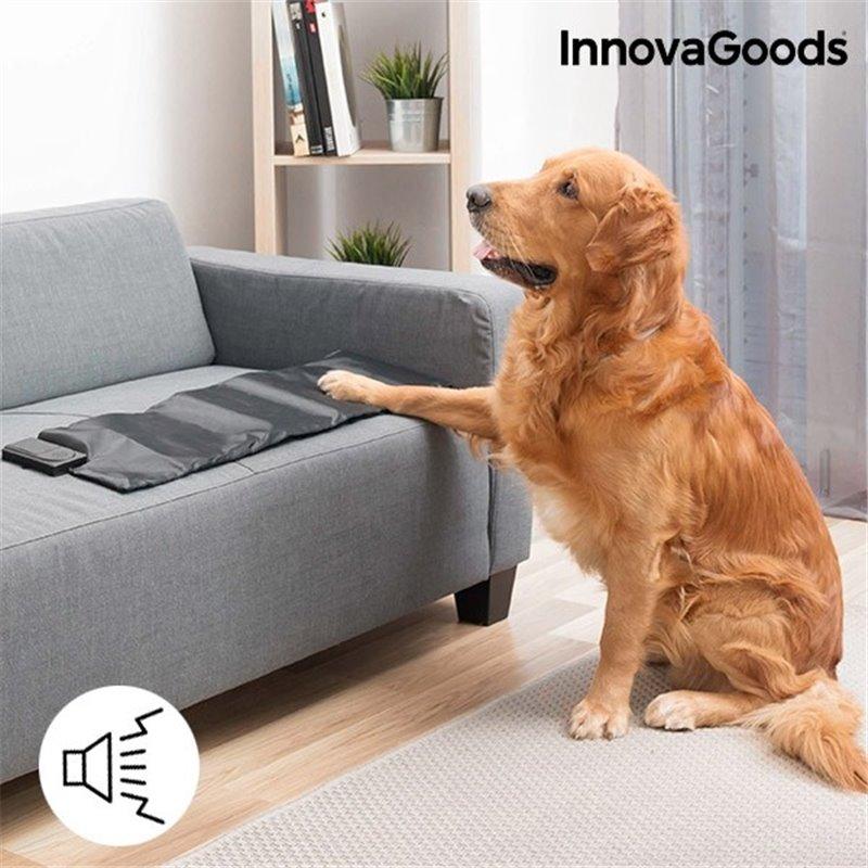 Falsk CCTV overvågningskamera