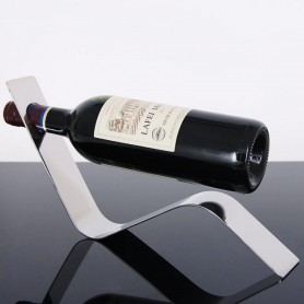 S-line vinholder
