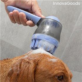 Vandtæt case til smartphones