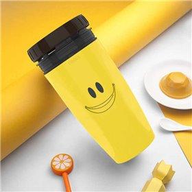 Elektrisk pilleboks med timer