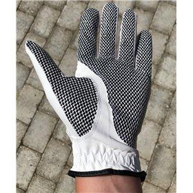 Smiley-overfaldsalarm
