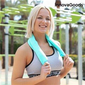 Akupunktur-terapi pen