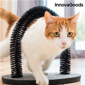 USB kop-varmer
