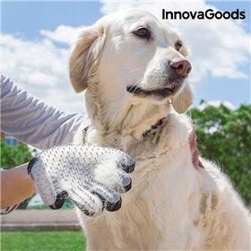 BT4.0 bluetooth earpods