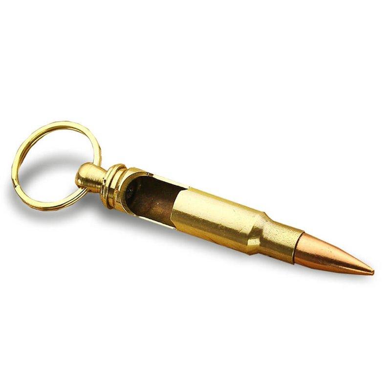 Agurke-slicer