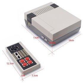 Pommes frites-maker