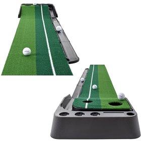 Fugle på pind-wallsticker