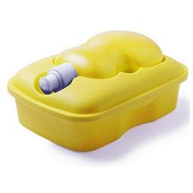 Håndtag til flasker