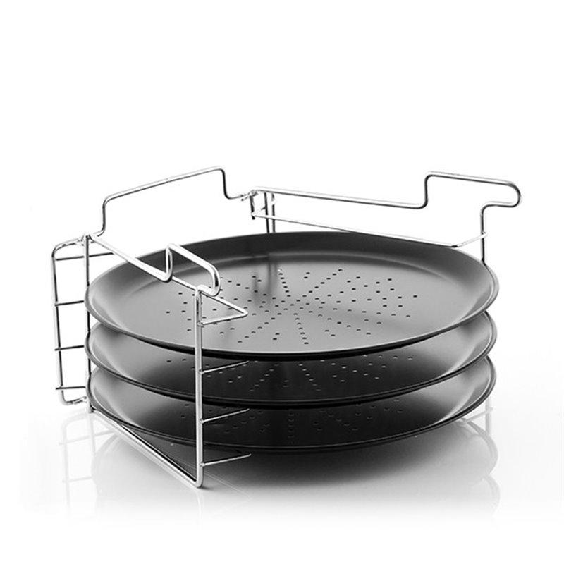 Smart luftrenser til bilen