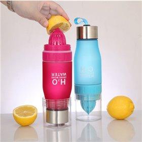 Praktisk bilsæde-organizer
