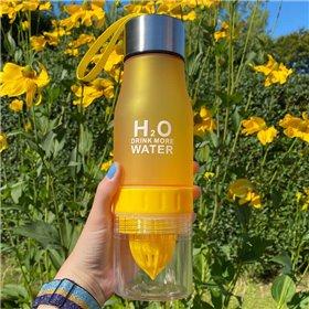 Vin-termometer