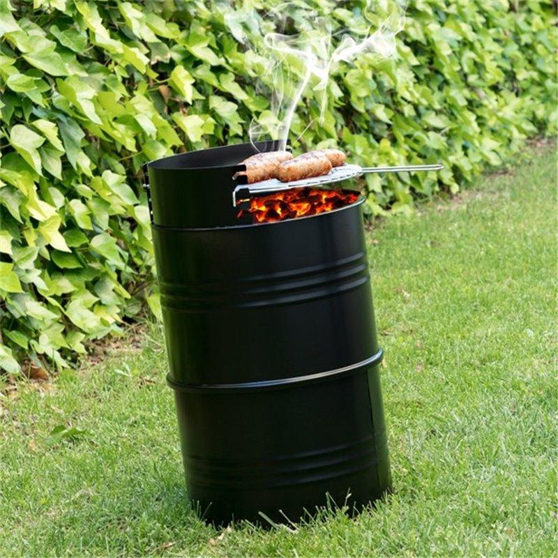 Vakuum-poser til opbevaring af tøj