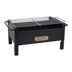 Studs til vandhanen med LED-lys
