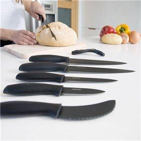 Hæl-puder til sko