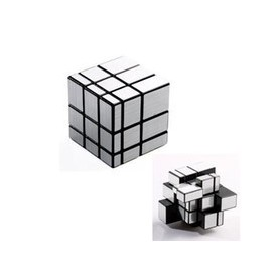 3x3x3 Cube
