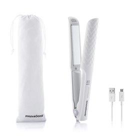Programmerbart cykellys
