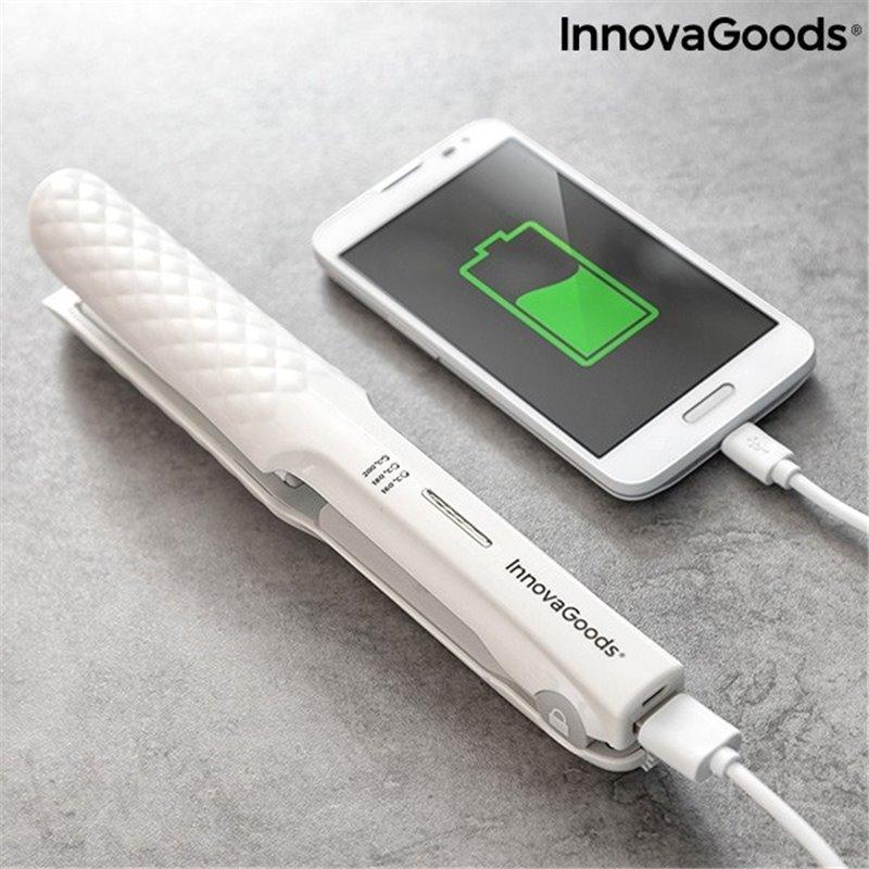 Smykketræ med hjort