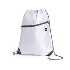 Køkkenvask-organizer