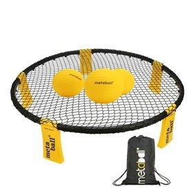 Læsepatch