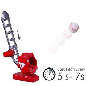 RESTPARTI: Powerball Pokémon Go