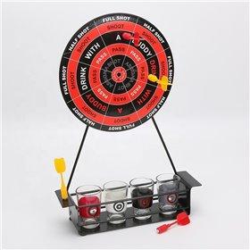 Børne-slips