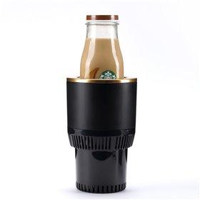 Mikro-USB m. volt-indikator
