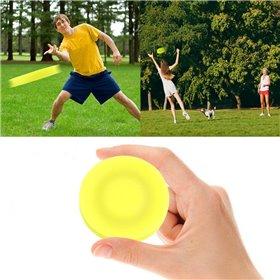 Stort Love-LED lys