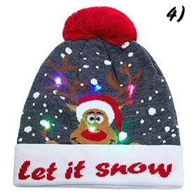 Køleskabsfrisker (3 stk)