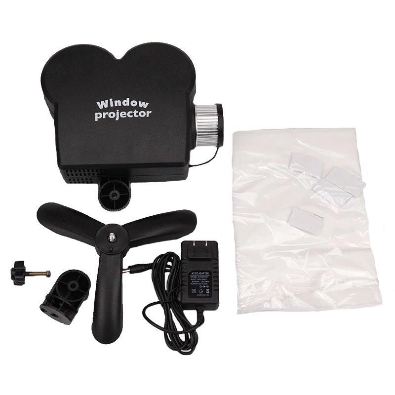 Gulerods-slicer