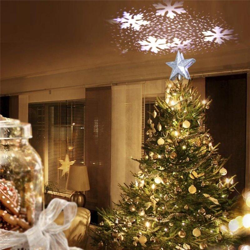 Bluetooth sports earpods