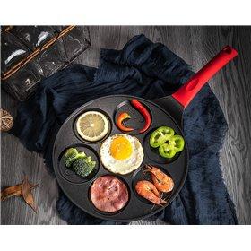 Jule LED-træ