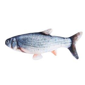 Stjerne-lyskæde