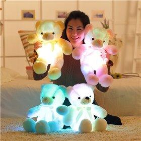 Stjerne istappe-lyskæde