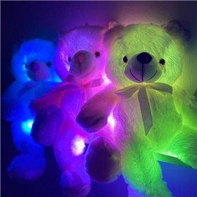 Lipo Dress