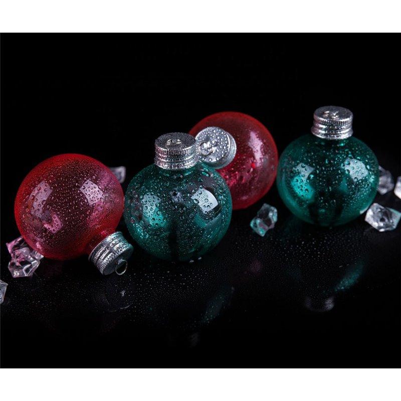 Tandbørste/skraber-holder i stål