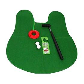 Popcorn maker til mikroovn