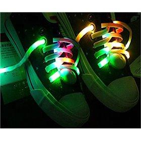 KALIDI laptop/håndtaske til mænd