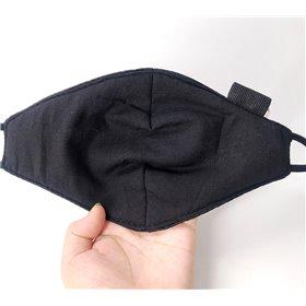 Verdenskort-wallsticker