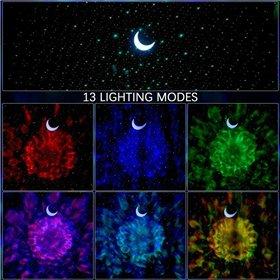 Opbevaringsbøtte til køleskab