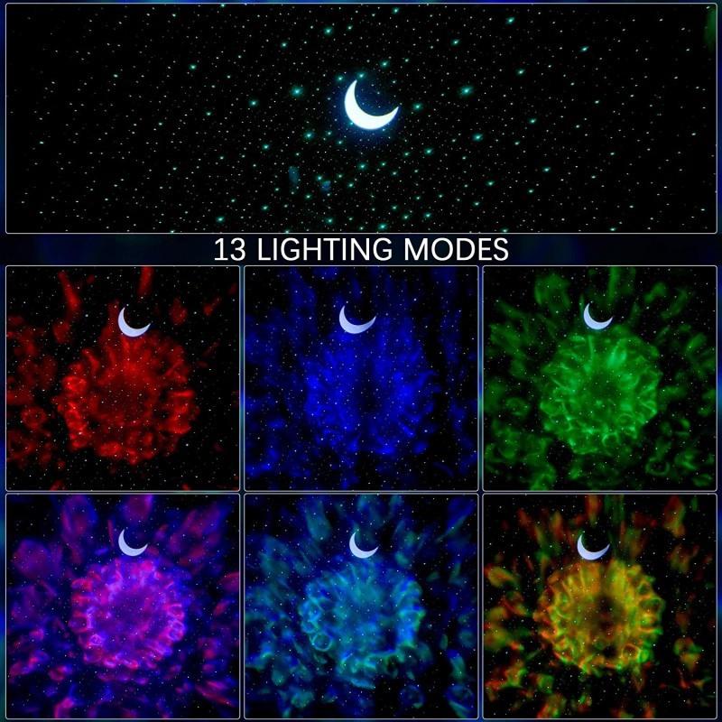 køleskabs opbevaring