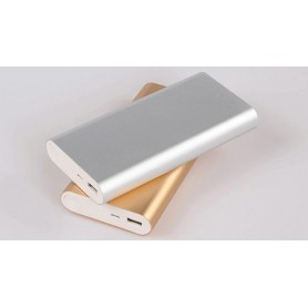 Powerbank 20.000mah