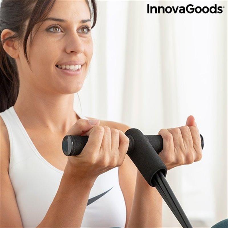 Eksklusivt spejl med lys til badeværelset