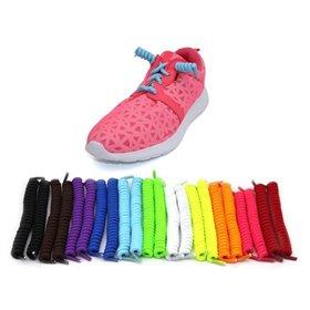 Smart stander med krydderi-bøtter