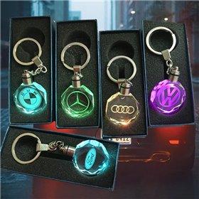 Kobber-handsker mod gigt