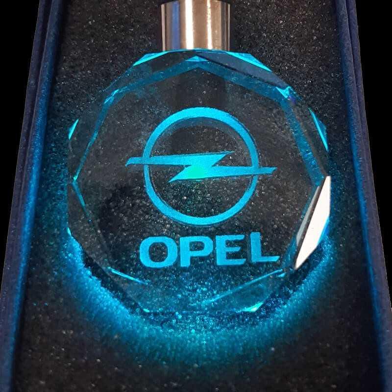 Starfish filter til håndvasken